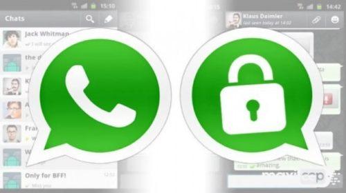 WhatsApp Zero-Day
