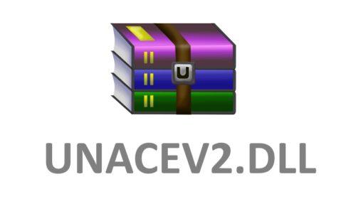 Kritická chyba WinRAR ovlivňuje všechny verze vydané v posledních 19 letech