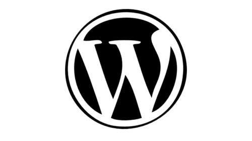 WordPress plugin security