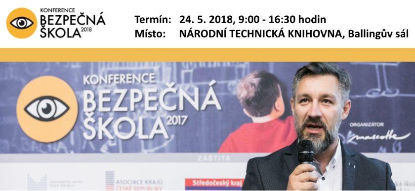 bezpecna skola 2018 NTK