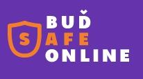 bud safe online