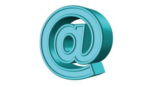 FBI: Škody způsobené zneužíváním firemních emailů přesáhly 12 miliard dolarů