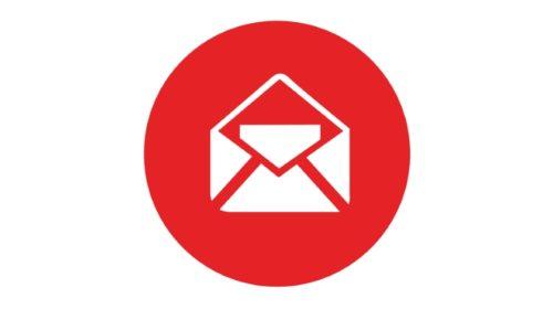 BEC (business email compromise) – nenechte se nachytat!