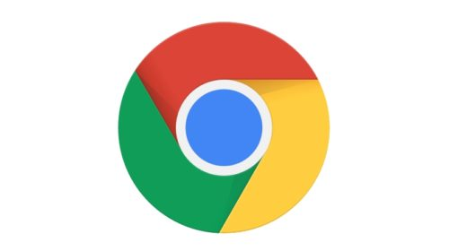 Google Chrome zasáhl Magellan 2.0