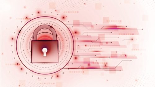 Kybernetická bezpečnost 2021: Vzdělávání uživatelů, cloudová bezpečnost a XDR