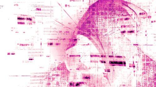 Jak se za uplynulých 25 let vyvíjely kyberhrozby a obrana proti nim?