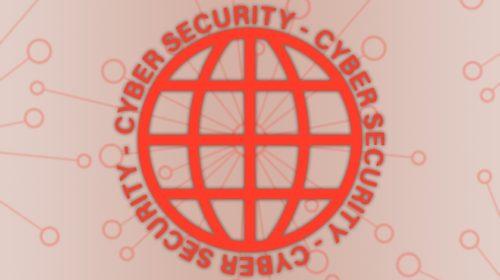 Evropská komise vydala doporučení k zabezpečení sítí 5G