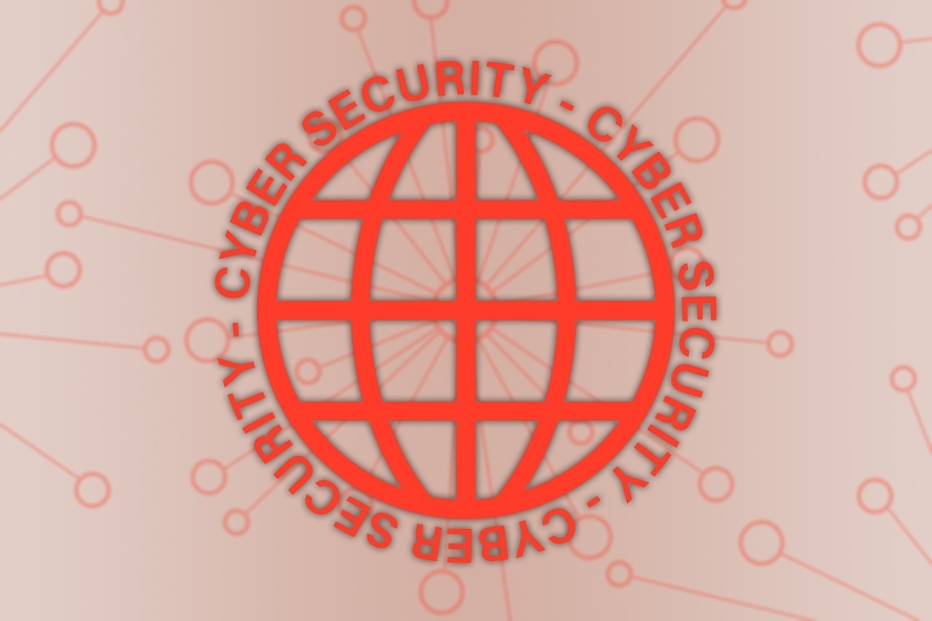 cyber security 5G