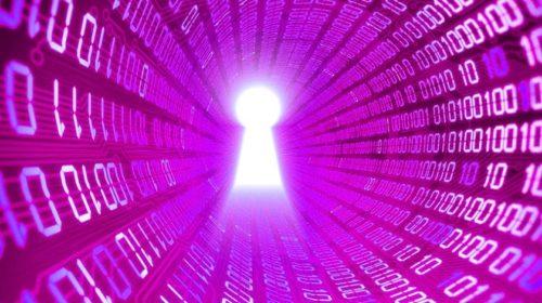 Doporučení pro rozvoj kybernetické bezpečnosti