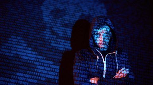 NKÚ: Stát má v kybernetické bezpečnosti před sebou řadu výzev