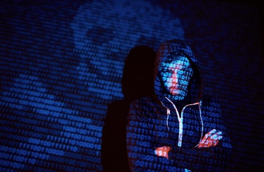 cyber security NKU NUKIB