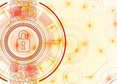 cyber security Rusko