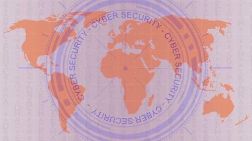 Vzdělání – klíčový pilíř kybernetické a informační bezpečnosti