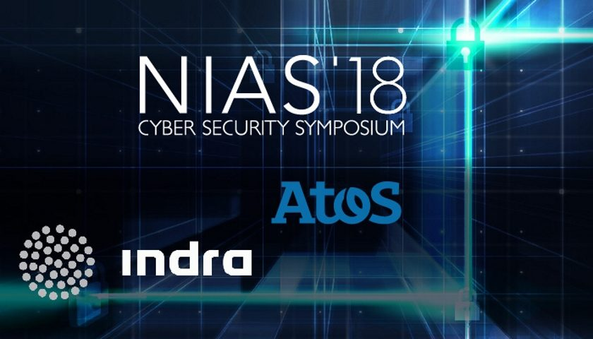 cyber security symposium