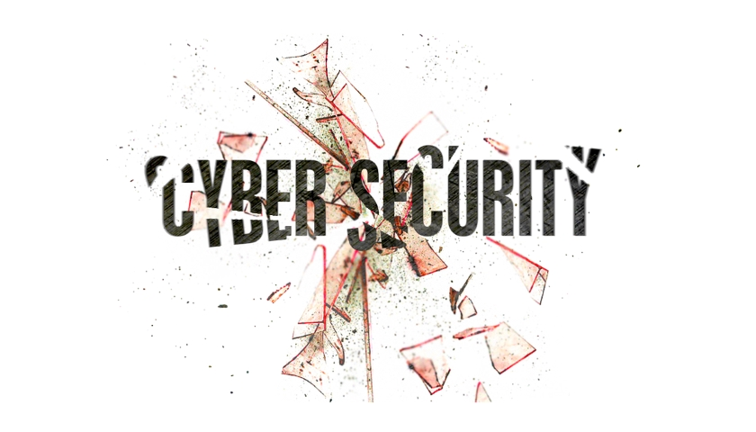 cyber security web