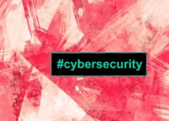 cybersecurity IT SECURITY NETWORK NEWS
