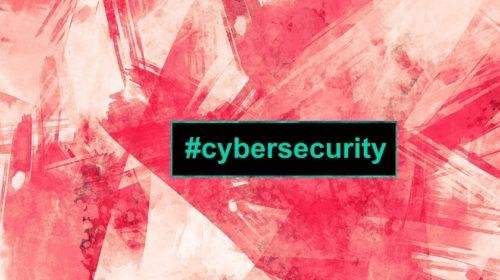 Kybernetická bezpečnost: Projekt SPARTA