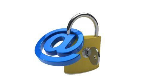 Nová vlna podvodných vyděračských emailů