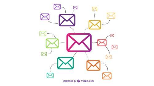 Chyba WordPress pluginu umožňuje útočníkům padělat e-maily