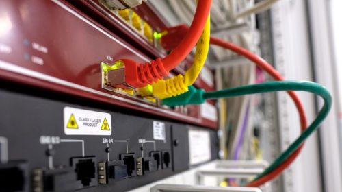 NÚKIB: Upozornění na zranitelnost firewallů a přístupových prvků Zyxel
