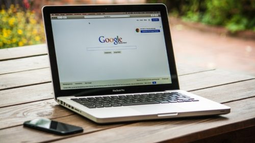 Google čelí soudnímu řízení kvůli sledování uživatelů v anonymním režimu
