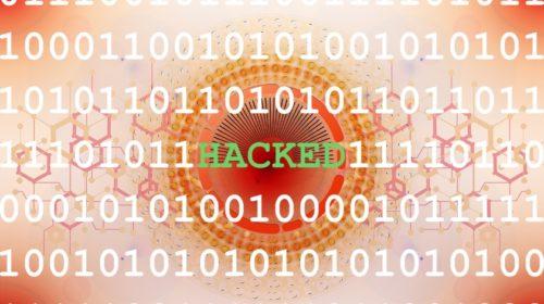 Obrana před kyberútoky (nejen) v roce 2019, část třetí