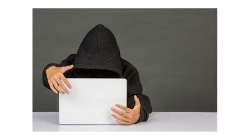 Počet kyberútoků na společnosti u nás je nad celosvětovým průměrem