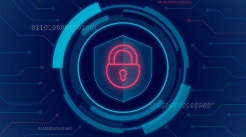 Hackeři mohou udělat zločince i z Vás
