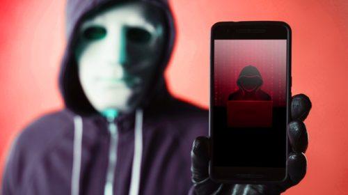 Android ransomware, který se šíří prostřednictvím SMS