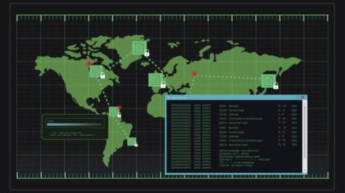 Hackeři ze skupiny Lazarus se nově soustředí na obranný průmysl