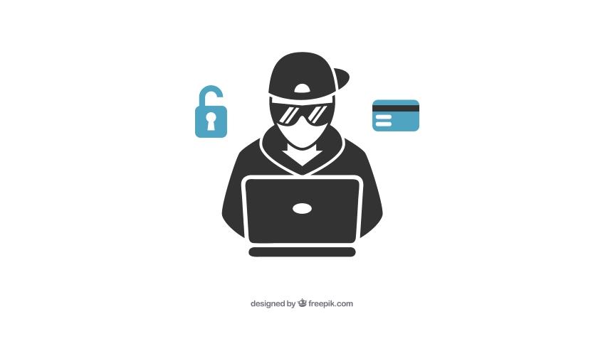 kyberbezpečnost ministerstev a vlády