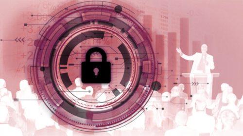 Komentář: Bezpečnost dětí v kyberprostoru je záležitostí nás všech