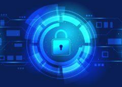 ransomware axenta