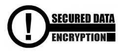 secured data encryption