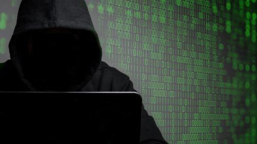 Evropské státy spojily své síly v boji proti kybernetickým hrozbám