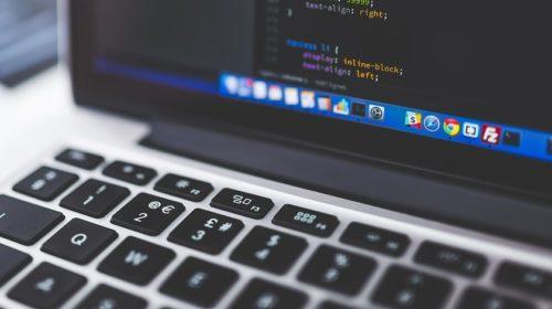 Jak ve firmě předejít průšvihům s bezpečností dat