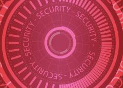 security studie