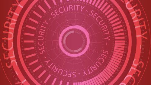 Malé a střední podniky slouží hackerům jako brána do větších firem