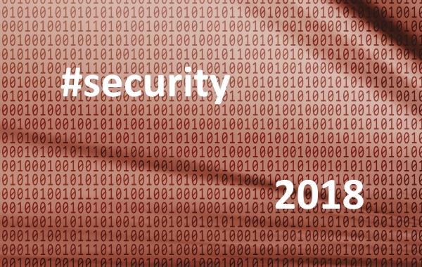 security_2018