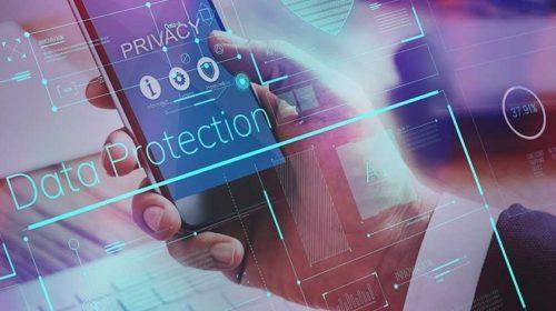 Xiaomi: Zranitelnost v předinstalované aplikaci