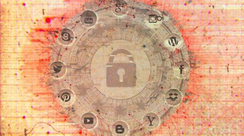 Jak hackovat dvoufaktorovou autentizaci pomocí sociálního inženýrství
