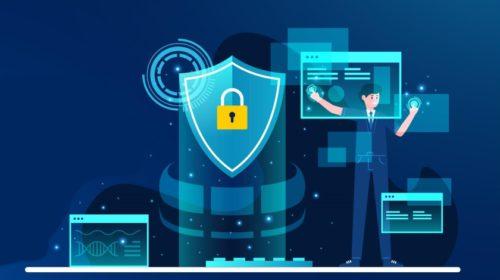 NÚKIB: Návod na určování významných informačních systémů po novém roce
