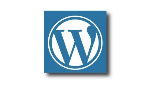Útočníci zacílili na milion WordPress webů