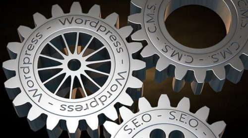 WordPress opravil 3 roky starou vysoce závažnou RCE chybu