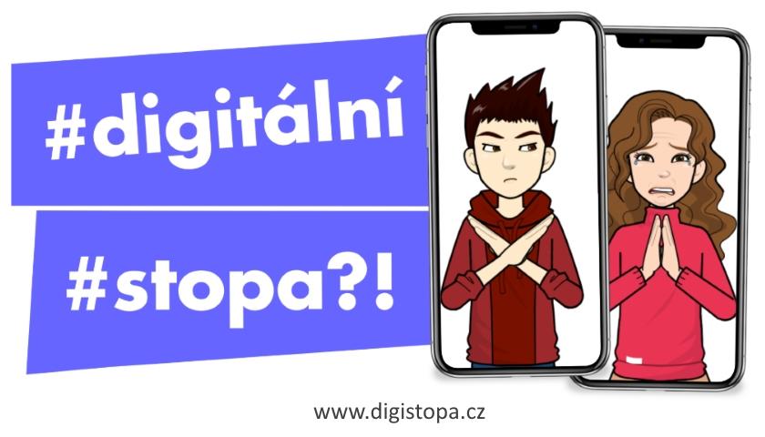 www.digistopa.cz
